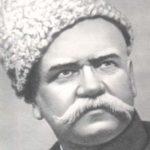 журналист Гиляровский