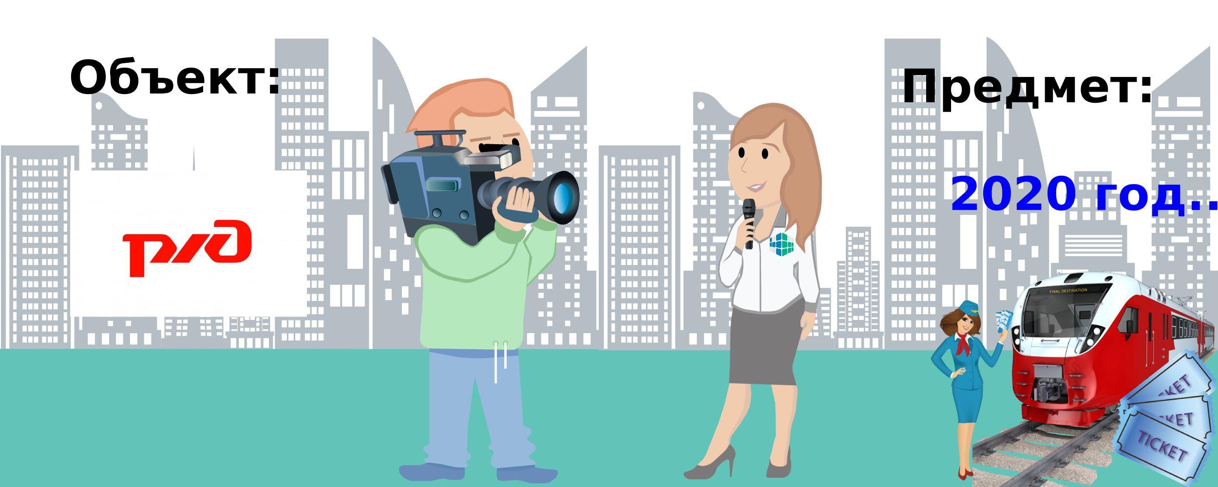 объект и предмет в журналистике