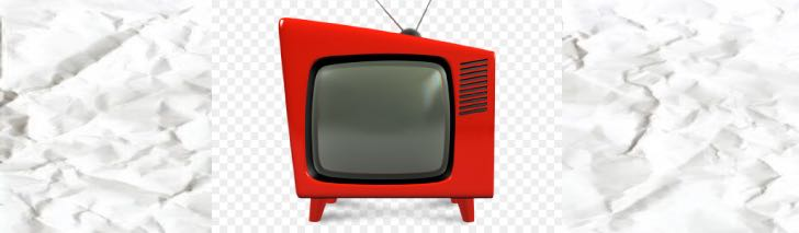 тележурналистика