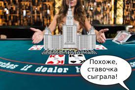 конкурсы и олимпиады на журфак