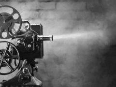 эссе о кино